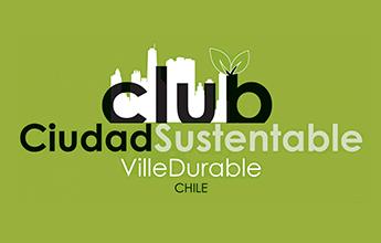 Noticias ciudadsustentable camarafrancochilena