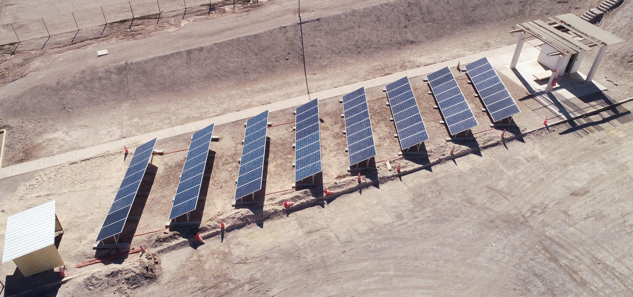 Paneles solares scaled