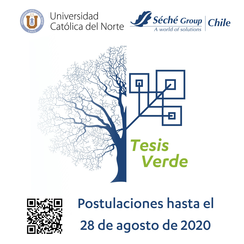 Universidad Católica y Séché Group Chile