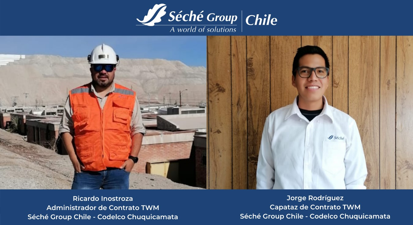 embajadores-sechégroupchile-TWM